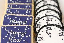 cookies. / by Shauna Marie