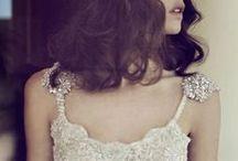 Dress like goddess