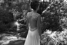 Prom Dresses / by Colleen Heberle