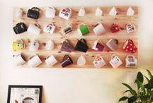Apartment Ideals / by Kasey Jones