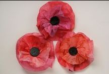 Holiday - Remembrance Day