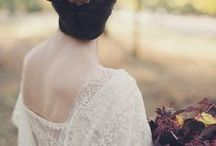 Wedding / by Ranee Kamens- Simplify Me