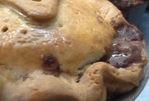 The York Pie Company Range / Artisan pies baked and delivered daily