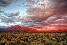 I ❤️ the Desert