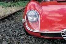 Motormania / Motor, classics, vintage, racing, auto