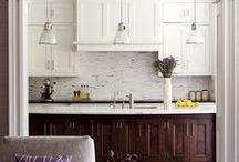 Cottage Cucina / Choices to make..... / by Maria Schiano