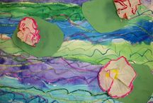 Children Art and Craft