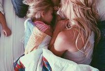 L O V E / Sweet, sweet LOVE ❤️
