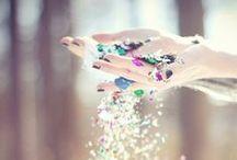 Arts & Crafts / LET'S DO CRAFTS!! / by Valerie Forjan