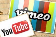 Video SEO & Marketing