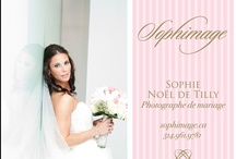 Sophimage Weddings / Kuno Wittmer and Sabrina Rossi