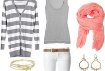 Clothing Loves and Styles