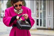 MIROSLAVA DUMA / #Fashion #MIROSLAVADUMA
