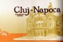 "My City    ""Cluj"""