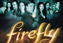 Firefly -OlderGeeks.com / All good things must come to an end... but C'MON!