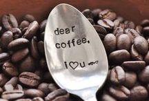 Need...Caffeine...