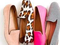 Fashion and Outfit Inspiration / Fashion, Style, Outfits, Outfit Inspiration, Outfit Inspiration, Style Inspo, Colorful Style, Fun Fashion