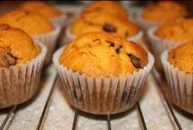 RFOA In the Kitchen Recipe Recap
