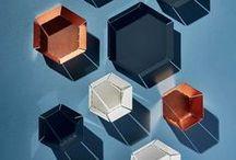 Products I Love   Interior Design