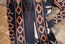 Fashionista / Dress to impress! / by Kristen Nickles