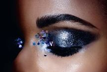 Eyes | Beauty / by House of Fraser