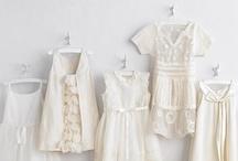 Clothing & hair