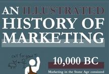 Marketing Online / Qué es el marketing Online? Definición y herramientas para hacer publicidad en Internet