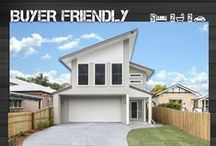 House of the Week #HOTW / Every Week OJ pippin Homes highlight a new House and Land package