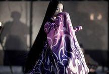 Japanism / by Serena Haiku