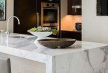 Kitchen style   Interior Design for your Kitchen Renovation / Gorgeous kitchen spaces