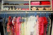 Let's Get Organised