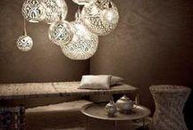 Light it up!   Lighting Design / Amazing lighting fixtures