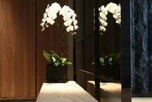 Foyer Style   Interior Design for your entryway