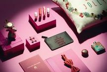 Christmas Gifts for Her / Some women are easy to buy for but for those who are a little trickier and pickier browse our board of inspirational and creative ideas for the special women in your life. / by House of Fraser