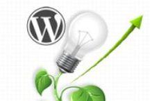 Curso WordPress / Tutoriales, trucos y consejos para crear y administrar tu blog en WordPress