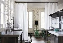Maximize Your Space   Interior Design for small spaces
