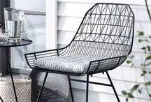 Accent Chair Crush   Interior Design