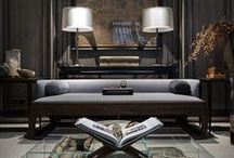 Hospitality   Interior Design for Hotels