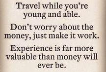 life savers / Inspiration Quotes