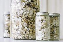 JARs / by Triinu V