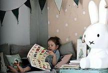 Kids / by Céline L.