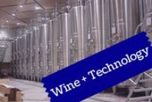 Wine + Technology / The best gadgets for all of your wine drinking needs