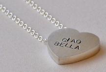 Hello Beautiful / by Ciao Bella Gelato and Sorbetto
