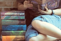 books, films and series / 'never judge a book by its movie'