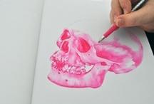 Graphics & Art