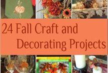 Craft Ideas / by Sunshine Stitches