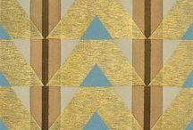 Textile & prints