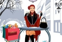 Life as the Handbag Guru / Living the life as the Handbag Goddess / by BagServant London