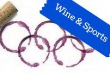 Wine & Sports / Wine and sports make a perfect match