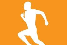 Run / by Ceneo.pl